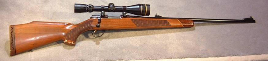 222+remington