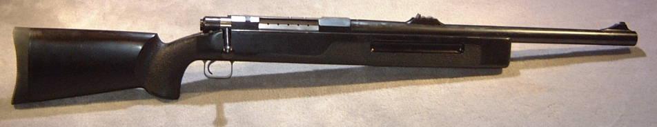 700+nitro+gun